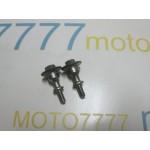 Болты крышки клапанов Honda AF 61/62/67/68