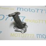 Впускной колектор Suzuki ZZ Inch Up Sport- Suzuki Lets