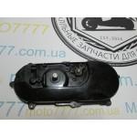 Крышка вариатора Yamaha Jog SA-36/39