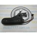 Глушитель Yamaha Jog SA-36/39