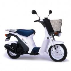 Suzuki Mollet 2 (105)